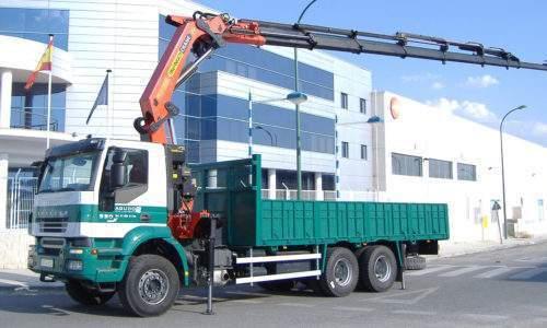 camion-grua-en-madrid-gruas-agudo-header-camion-grua